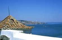 capital portugal walk tour