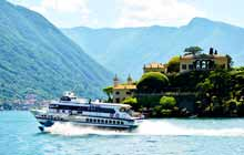 lake como italy boat tours