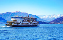 best hiking and cruise on lake maggiore from stresa borromeo island to cannobio