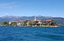 lake maggiore walking italy tours